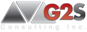 G2S Consulting Inc.